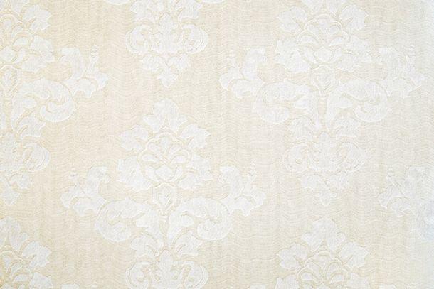 Wallpaper Fuggerhaus baroque vintage cream grey 4782-01