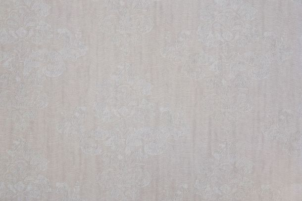 Wallpaper Fuggerhaus baroque vintage beige cream 4782-25