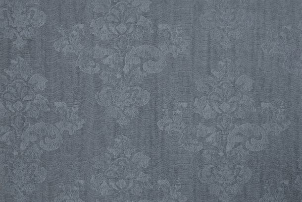 Wallpaper Fuggerhaus baroque vintage anthracite grey 4782-32