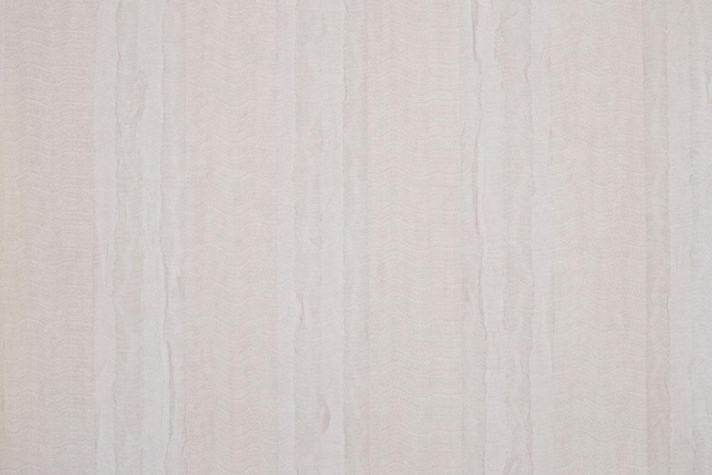 Wallpaper Fuggerhaus Stripes Vintage Cream Grey 4783-17