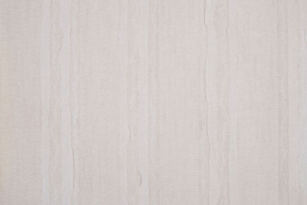 Wallpaper Fuggerhaus stripes vintage cream grey 4783-17
