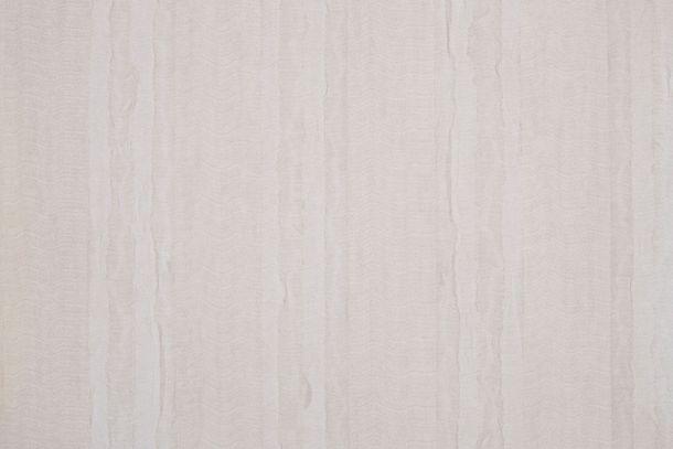 Vliestapete Fuggerhaus Streifen Vintage cremegrau 4783-17 online kaufen