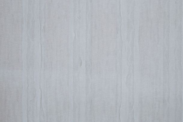 Wallpaper Fuggerhaus stripes vintage beige cream 4783-31 online kaufen