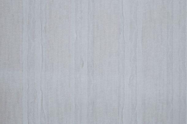 Vliestapete Fuggerhaus Streifen Vintage beigecreme 4783-31 online kaufen