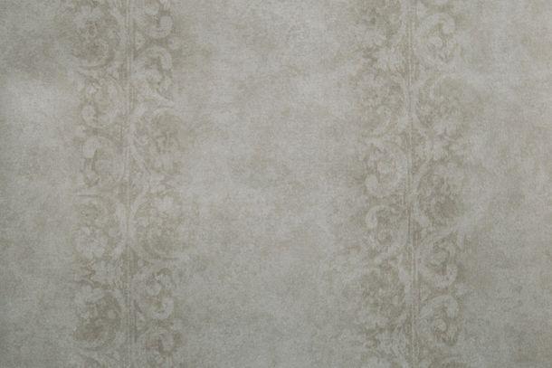 Wallpaper Fuggerhaus tendrils vintage taupe 4786-14 online kaufen