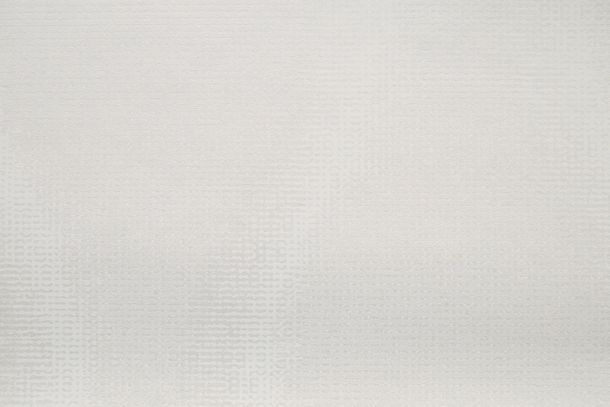 Wallpaper Fuggerhaus waves texture white metallic 4787-06 online kaufen