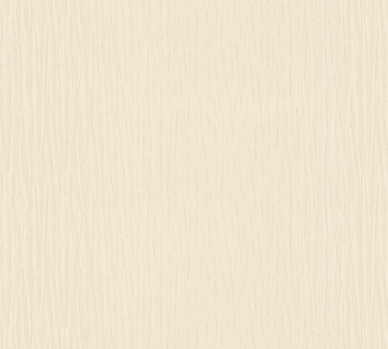 Wallpaper texture beige cream Architects Paper 30430-8 online kaufen