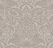 Wallpaper pearls baroque beige Architects Paper 30545-2 001