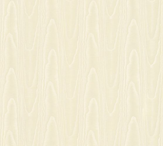 Wallpaper wood beige cream Architects Paper 30703-2 online kaufen