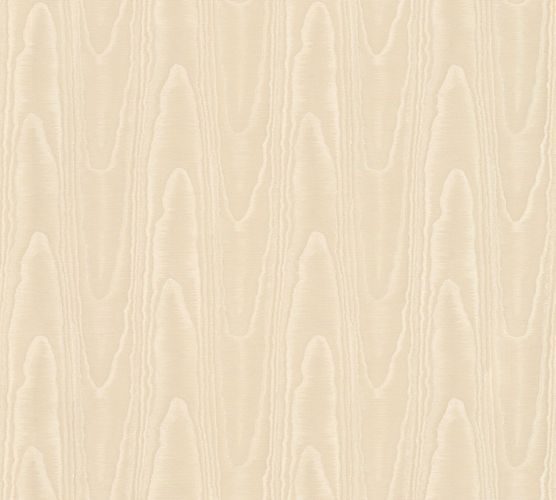 Wallpaper wood beige Architects Paper 30703-3 online kaufen