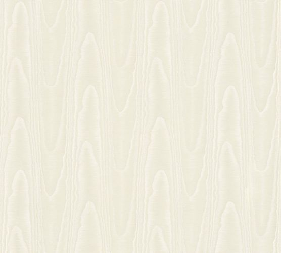 Wallpaper wood grey white Architects Paper 30703-7