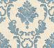 Article picture Wallpaper tendril floral beige metallic Architects Paper 32422-2 1