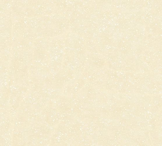 Wallpaper texture beige cream Architects Paper 32423-3 online kaufen