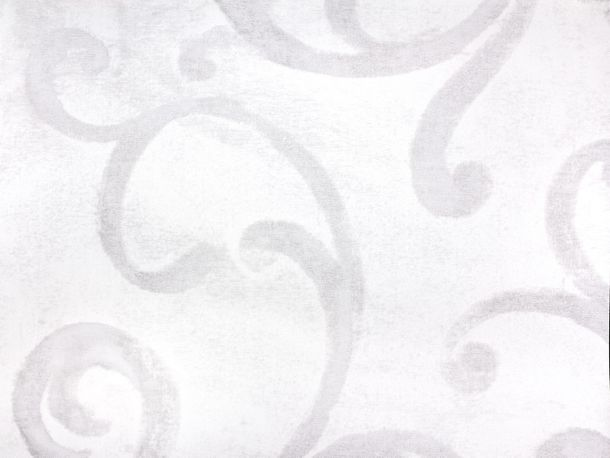 Wallpaper Fuggerhaus tendril light grey Metallic 4809-21 online kaufen