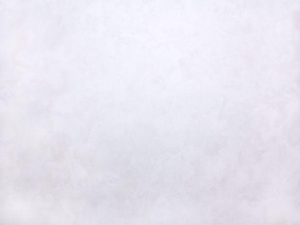 Vliestapete Fuggerhaus Aquarell Wolken blaugrau 4812-94