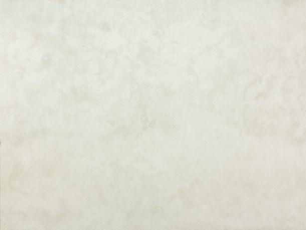 Vliestapete Fuggerhaus Aquarell Wolken grün 4812-56 online kaufen