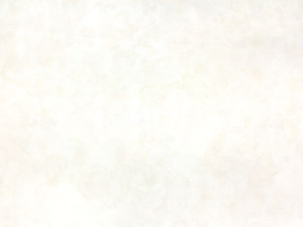 Wallpaper Fuggerhaus watercolour cloud cream 4812-32