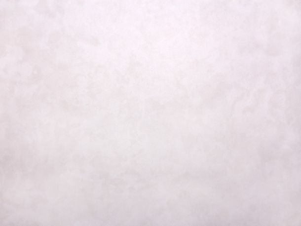 Wallpaper Fuggerhaus watercolour cloud grey 4812-18 online kaufen