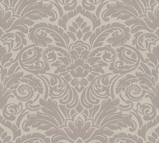 Wallpaper sample 30545-2