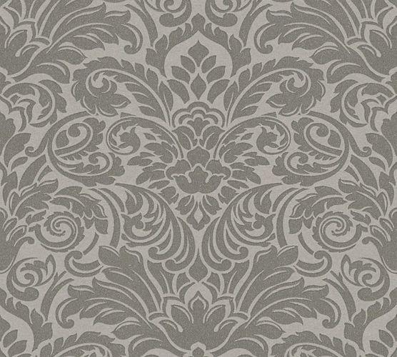 Wallpaper sample 30545-3