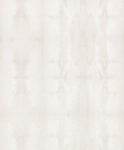 Wallpaper Rasch Textil vintage design white 228020
