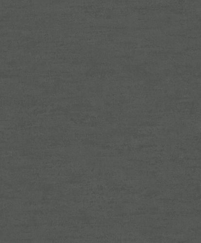 Wallpaper Rasch Textil used look anthracite 228341 online kaufen
