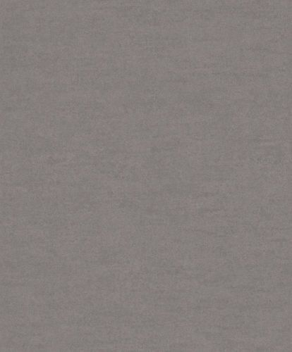 Wallpaper Rasch Textil mottled taupe 228372