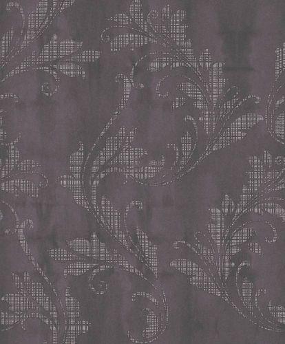 Wallpaper Sample 228044
