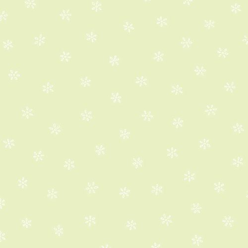 Wallpaper World Wide Walls Mariola bloom green white 071405 online kaufen