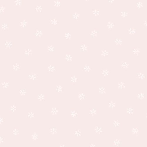 Vliestapete Mariola Blüten rosa weiß 071406
