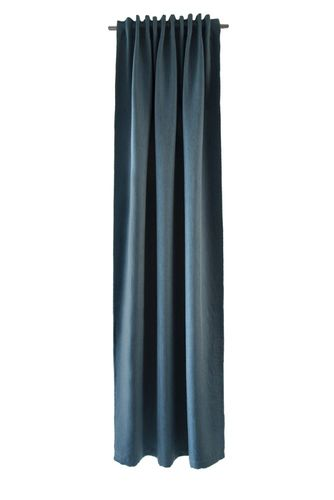 Loop Curtain Galdin plain Homing non-transparent 5951-36 online kaufen