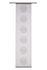 Artikelbild Flächenvorhang Vorhang Janis Grafik Homing halbtransparent 5919-16 | 245x60cm 1