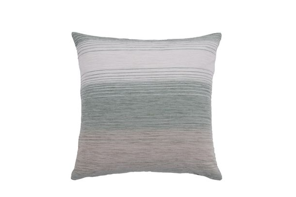 Pillow Case Cushion Cover Linn stripes Homing 5903-15 online kaufen