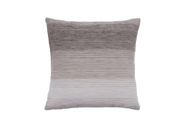 Pillow Case Cushion Cover Linn stripes Homing 5903-22