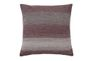 Pillow Case Cushion Cover Linn stripes Homing 5904-07 001