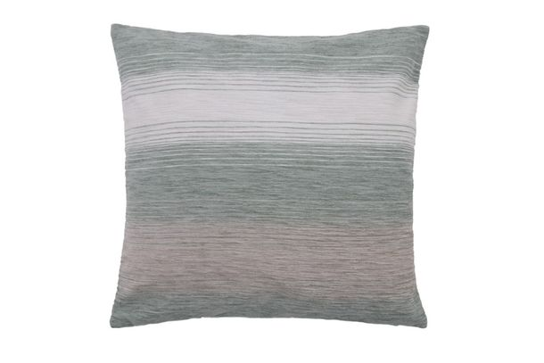Pillow Case Cushion Cover Linn stripes Homing 5904-14 online kaufen