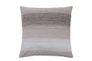 Pillow Case Cushion Cover Linn stripes Homing 5904-21 001