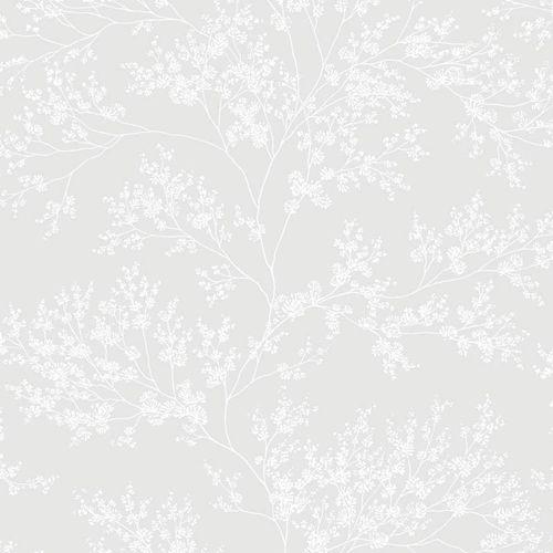 Wallpaper Sample 071302