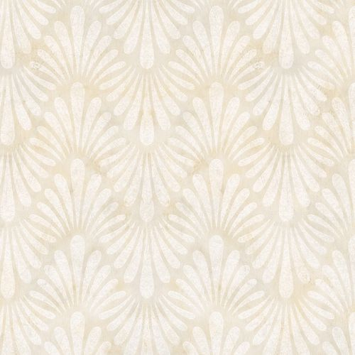 Wallpaper Dieter Langer wave drops cream gloss 58801 online kaufen