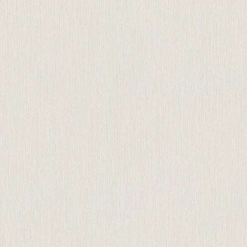Wallpaper Dieter Langer strié textured grey 58814