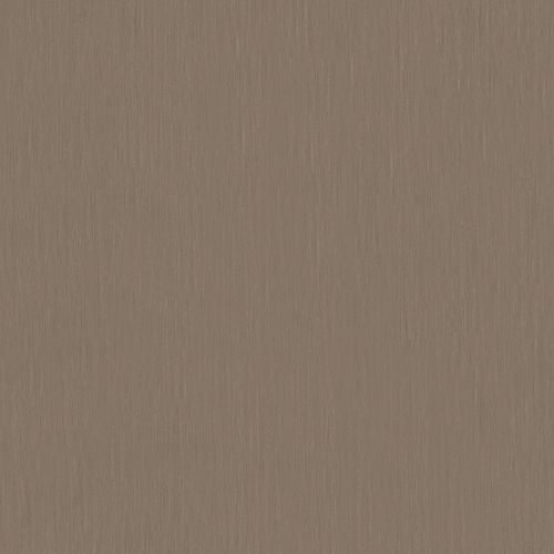 Wallpaper Dieter Langer strié textured brown 58817