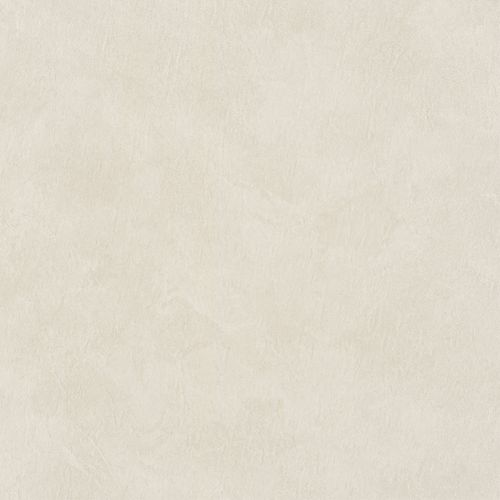 Wallpaper Dieter Langer plaster design beige cream 58818