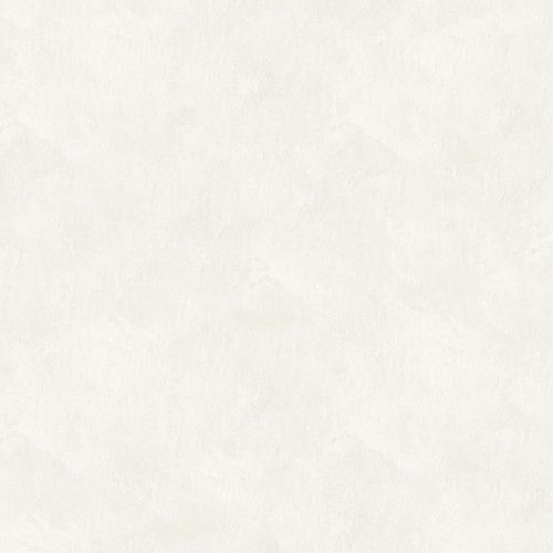 Wallpaper Dieter Langer plaster design cream white 58822 online kaufen