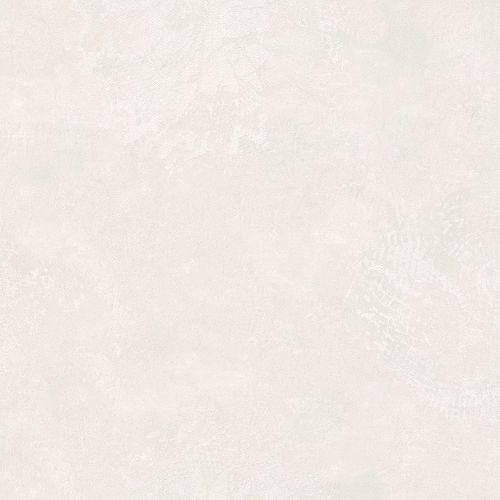 Wallpaper Dieter Langer used vintage white grey 58826 online kaufen