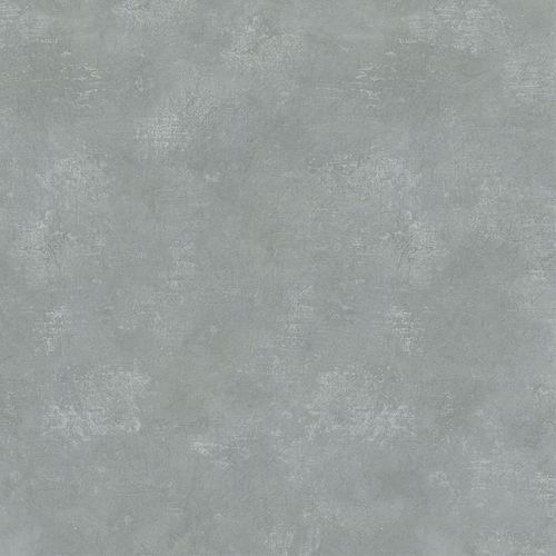 Wallpaper Dieter Langer plaster design dark grey 58836