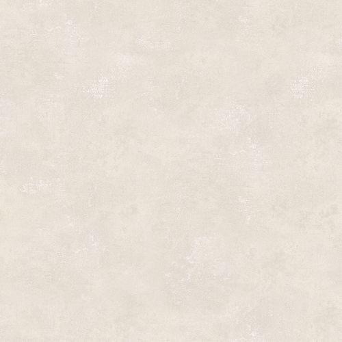 Wallpaper Dieter Langer plaster design beige grey gloss 58838 online kaufen