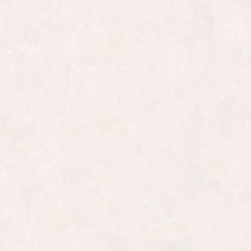 Wallpaper Dieter Langer plaster design cream grey 58839 online kaufen