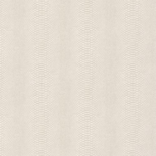Wallpaper Dieter Langer snake python cream gloss 58840 online kaufen