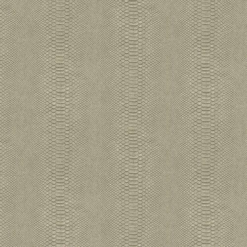 Wallpaper Dieter Langer snake python greygreen gloss 58842 online kaufen