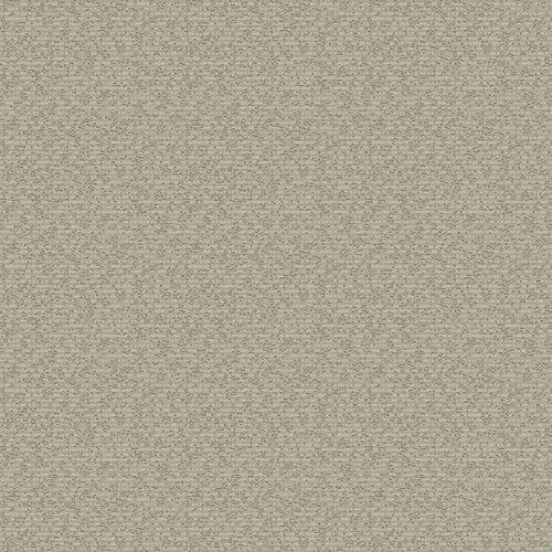 Wallpaper Dieter Langer design pattern grey gloss 58847